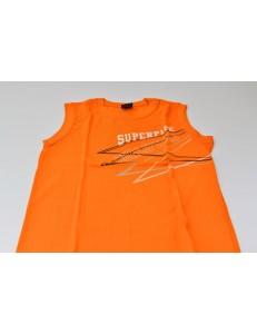 Koszulka bezrękawnik GT0215
