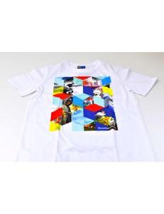 Koszulka GT 3741