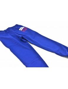 Spodnie dresowe GT 5314