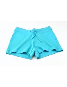 Krótkie spodenki Blue Seven 52174
