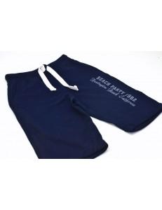 Spodnie trzy czwarte Blue Seven 62144
