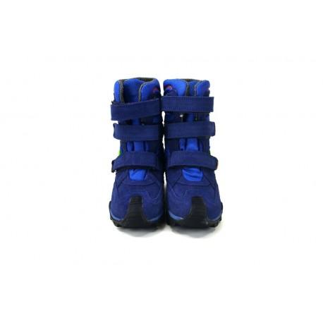 Buty Zimowe Profilaktyczne Bartek 94646