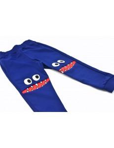 Spodnie dresowe GT 5427