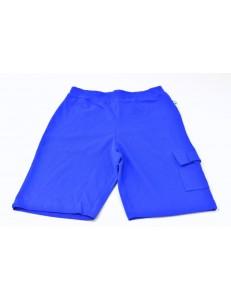Krótkie spodenki Blue Seven 82030