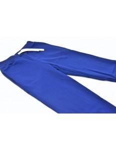 Spodnie dresowe GT 5271