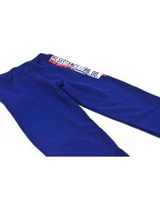 Spodnie dresowe GT 5331