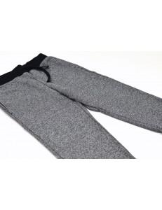 Spodnie dresowe GT 5395