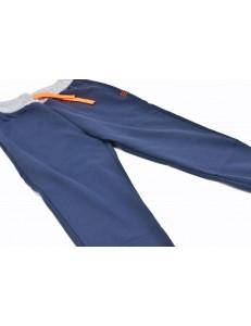 Spodnie dresowe GT 5420