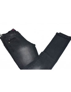 Spodnie dżinsowe Blue Seven 58821