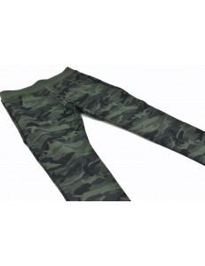 Spodnie dresowe Atut 6939