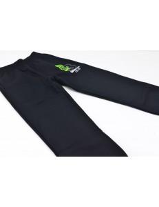Spodnie dresowe GT 4734