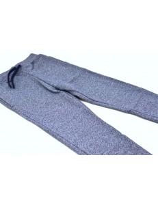 Spodnie dresowe GT 5239