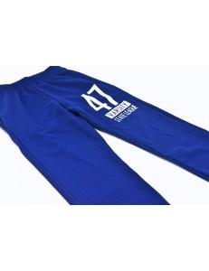 Spodnie dresowe GT 5241