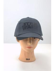 Czapka z daszkiem Disney Star Wars
