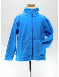 POLAR 86101X5 BLUE SEVEN
