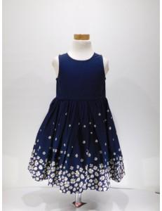 SUKIENKA 73327X BLUE SEVEN